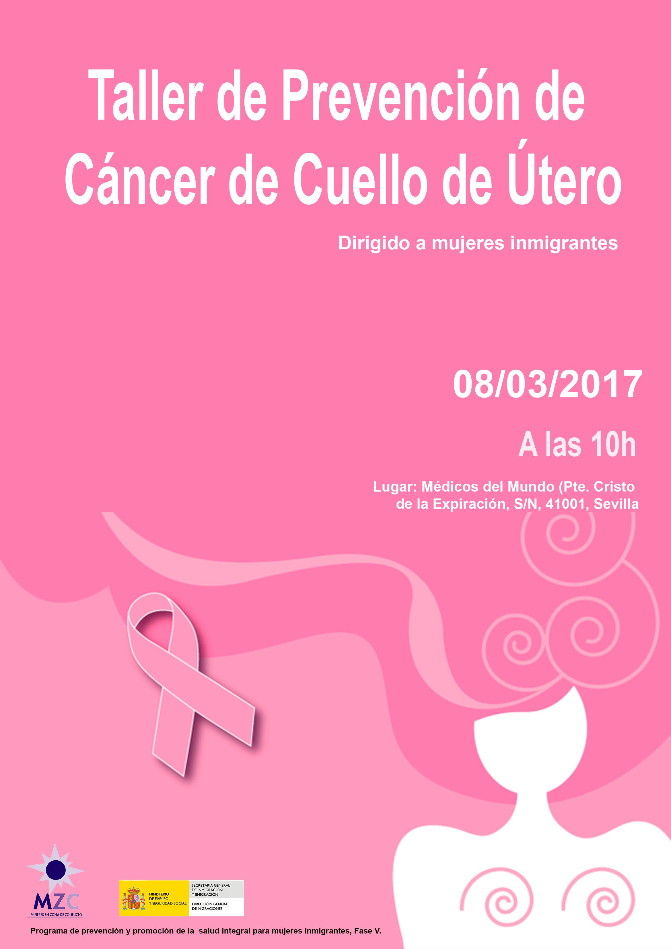 taller-cancer-de-utero-2