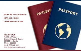 cartel-nacionalidad DON BENITO