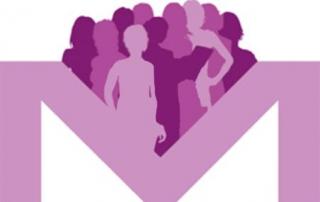 cartel-mujeres_jpg
