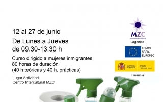 cartel-curso-limpieza-profesional (2)