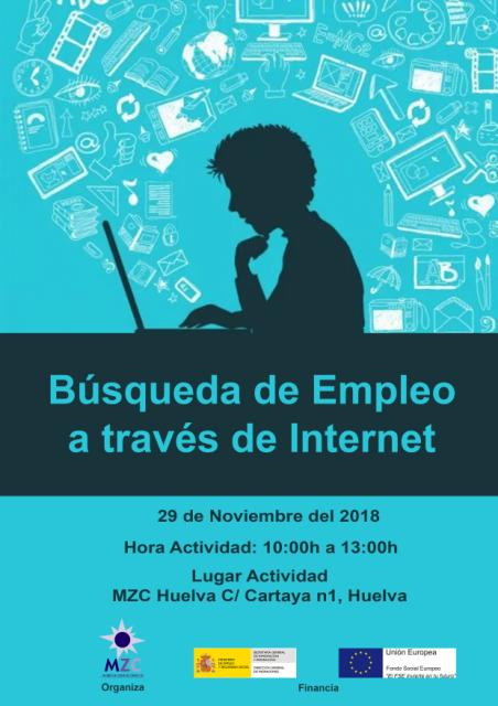 cartel-busqueda-empleo-internet_jpg