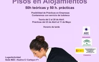 cartel-camarera-pisos4