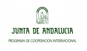 logo_PCI_normal