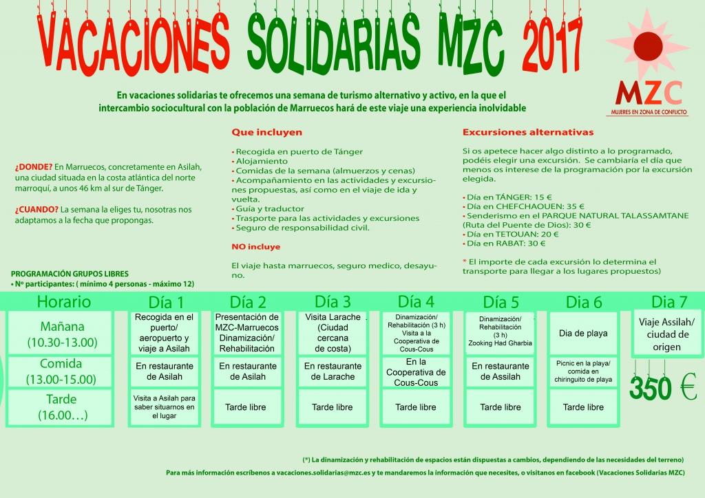vacaciones-solidarias-2017