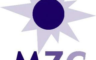 LogoMZC350x450