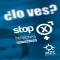 """Manual """"Stop a la Trata"""""""