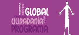 Ciudadanía global, género e interculturalidad