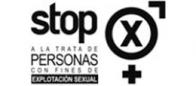 Stop a la trata de personas con fines de explotación sexual
