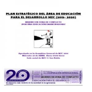 planestrategico15_20