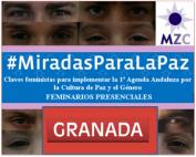 MiradasPresencialGranada