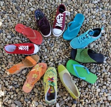 ZapatosLGTBI