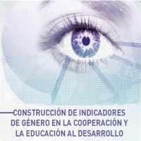 Indicadores200x200