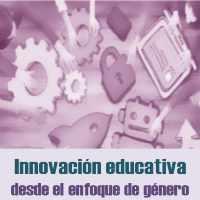 Innovacion200x200