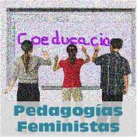 Pedagogias200x200