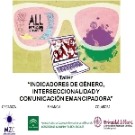 Presencial Huelva