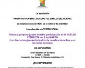 TALLER DE TEATRO SOCIAL 8 de MARZO-001