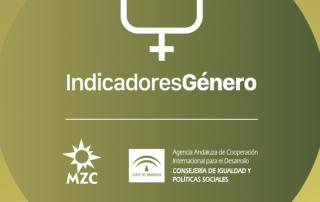 IndicadoresGenero01