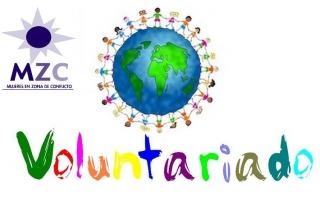 Voluntariado01