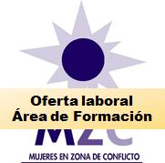 OfertaFormacion