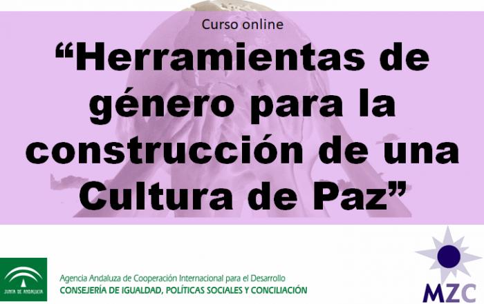 CartelCursoCulturaPaz