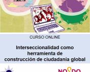 CartelCursoInterseccionalidad