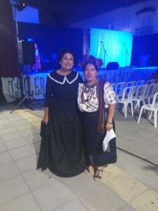 C.ArenalyR.Menchu_SilenciosRotos_26072019