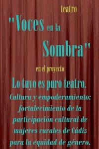 CartelSilenciosRotos_26072019