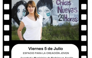 Chicas24h
