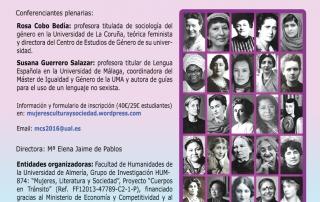 thumbnail_cartel-congreso
