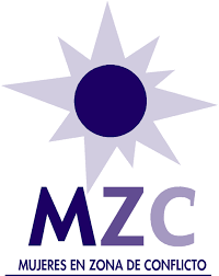 Resultado de imagen de Mujeres en Zona de Conflicto – M.Z.C.