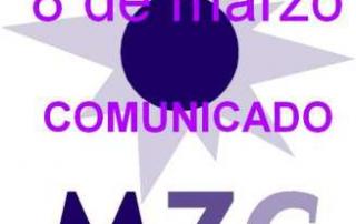 MZC8M