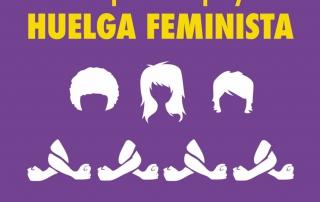 huelga-feminista-1015x1024