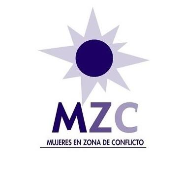 OFERTA DE VOLUNTARIADO MZC- CÁCERES