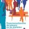 Transversalización de Género en las distintas materias educativas