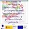 Mejorando la convivencia Intercultural (FAMI 2016)