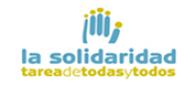 Programa Solidaridad