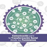 Comunicacion200x200