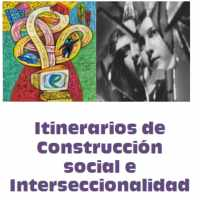 Intinerarios200x200
