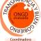 Informe de Transparencia y Buen Gobierno